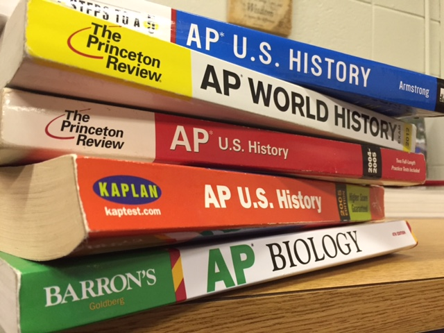 AP-classes.jpg