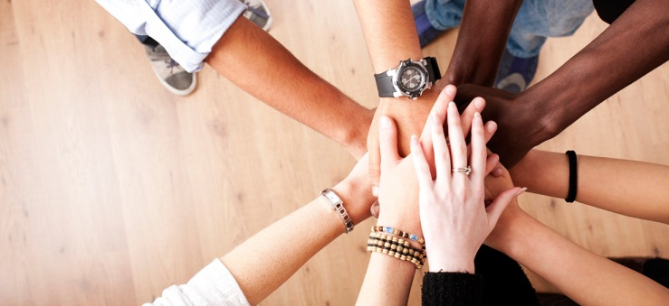 hands-group-collaboration.jpg