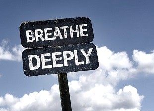 lifespa-image-breathe-deeply-sign-with-cloud-background