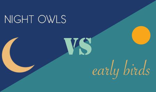 night-owls-early-birds