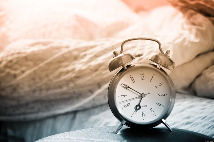 o-HOW-MUCH-SLEEP-facebook.jpg