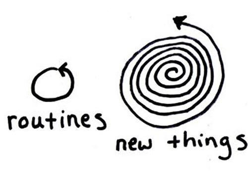 try-new-things.jpg