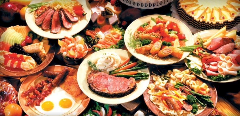 635938589851171129-1119557603_food-buffet-1134498.jpg