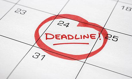 deadline-1481139589.jpg